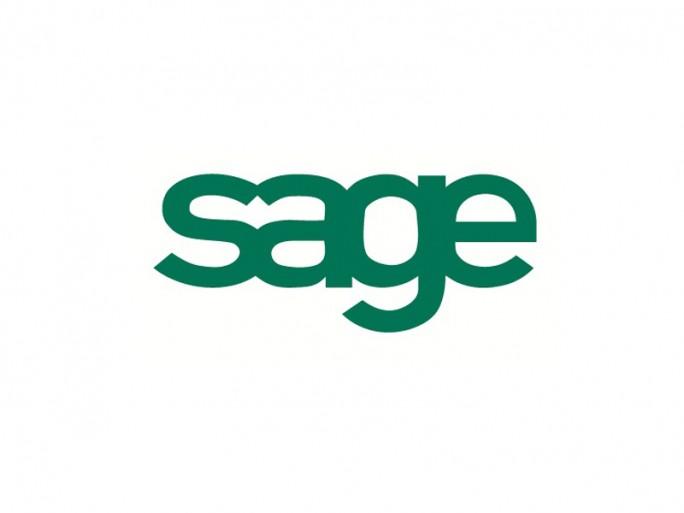 Sage Software (Bild: Sage)