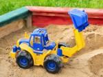 Bau-Optimierer Sablono schließt erste Finanzierungsrunde ab
