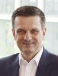 Scopevisio-Vorstand Michael- Rosbach
