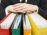 Bundeskartellamt plant strengere Regulierung von Internetkonzernen