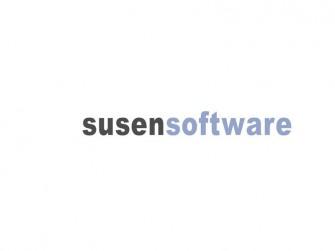 SAP verzichtet auf rechtliche Schritte gegen ein von Susensoftware vor dem Landgericht Hamburg erfochtenes Urteil zu Software-Übertragungen.