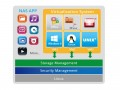 Virtualization Manager (Funktion)