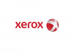 xerox-logo (Bild: Xerox)