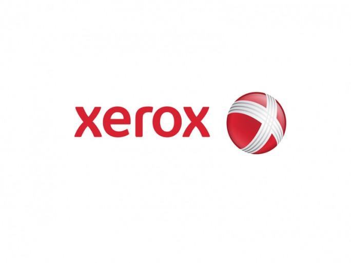 xerox (Bild: Xerox)