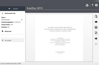 Everdoc2015