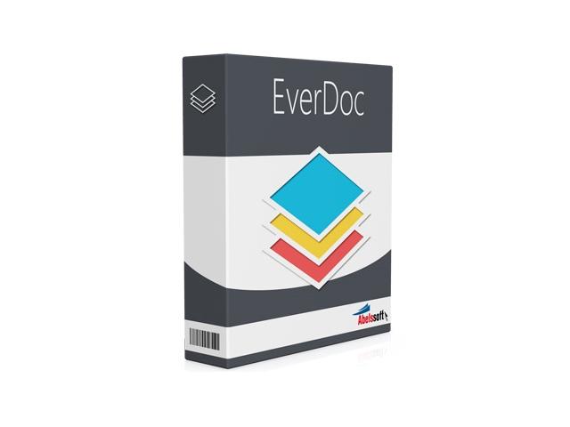Everdoc_2015