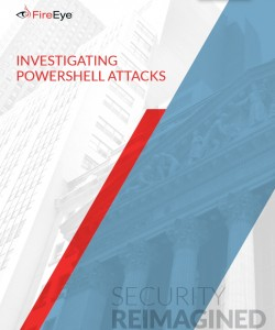 Fireeye_Powershell_attacks