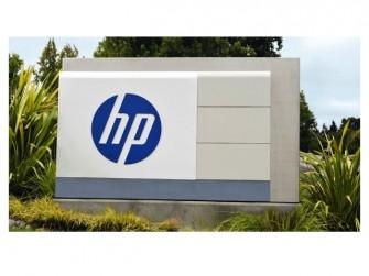 HP-Firmenschild_Palo_Alto