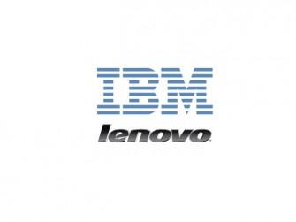 IBM_Lenovo_Deal