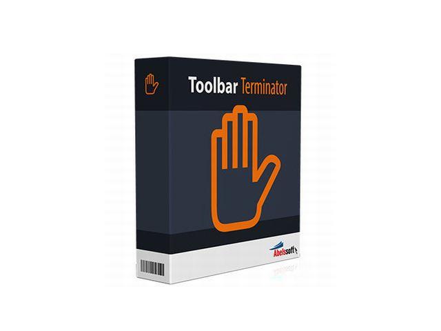 Toolbar-Terminator 2015