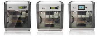 XYZ_printing_3D_Drucker