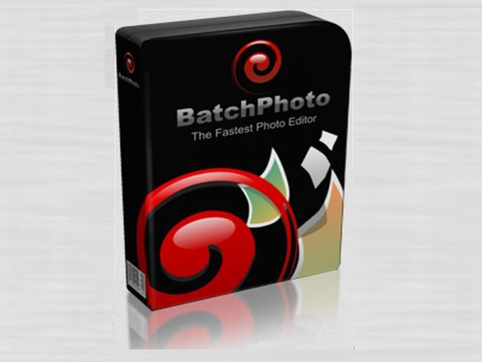 BatchPhoto 4.0