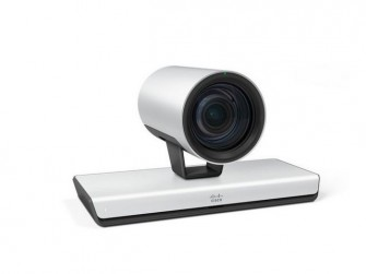 Cisco Telepresence Precision 60
