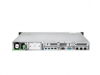 Fujitsu Primergy RX1330