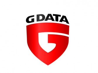 G Data Logo (Bild: G Data)