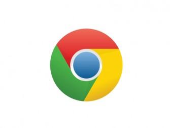 google-chrome (Bild: Google)