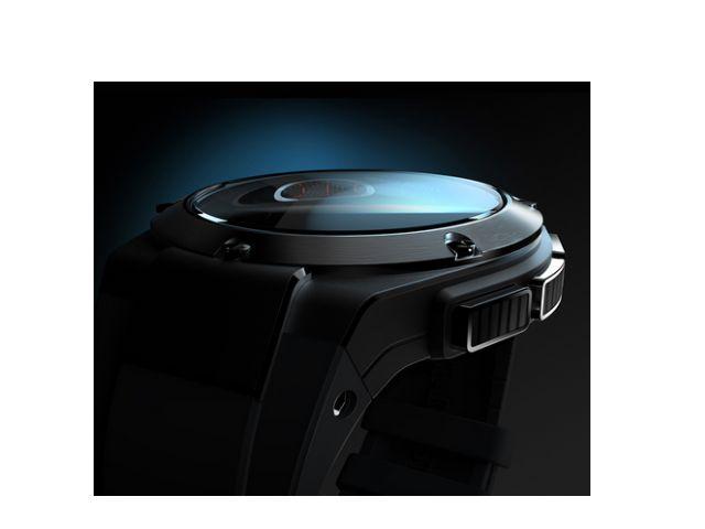 HP-Smartwatch