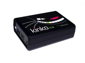 Kinko.me-Box