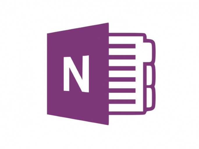microsoft-onenote (Bild: Microsoft)