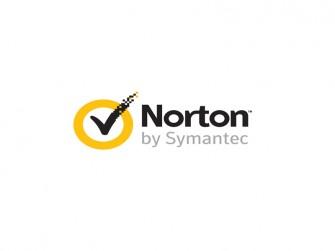 Nächste Version von Norton Security kommt mit Garantie für Virenfreiheit