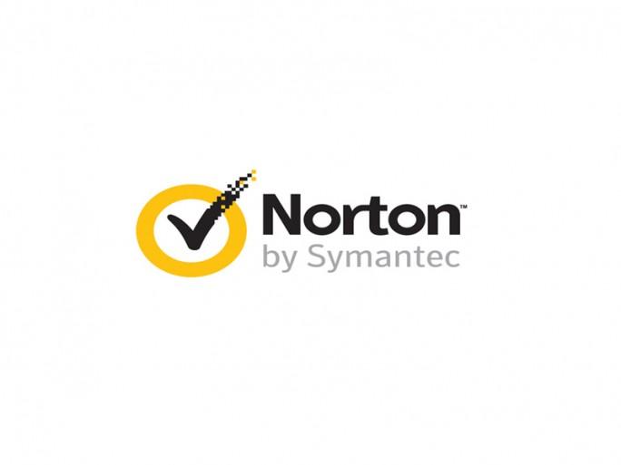 Norton (Grafik: Symantec)