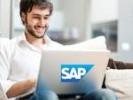 SAP bekommt US-Patent auf faltbares Mobilgerät