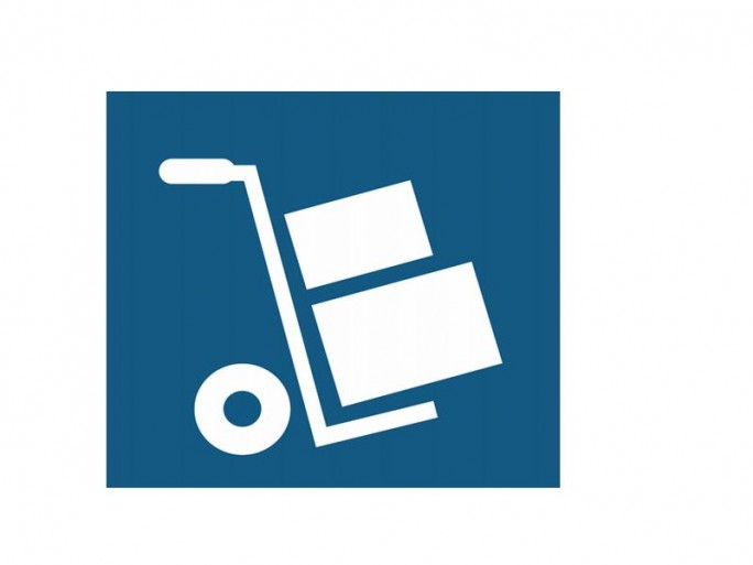 Parceltrack-Logo