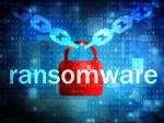 Neue Versionen der Erpresser-Malware Cryptowall in Umlauf
