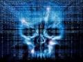 Hacker-Angriff (Bild Shutterstock)
