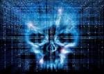 Crypto-Ransomware mit Breaking-Bad-Theme kursiert derzeit in Australien