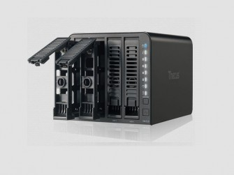 Thecus N3410