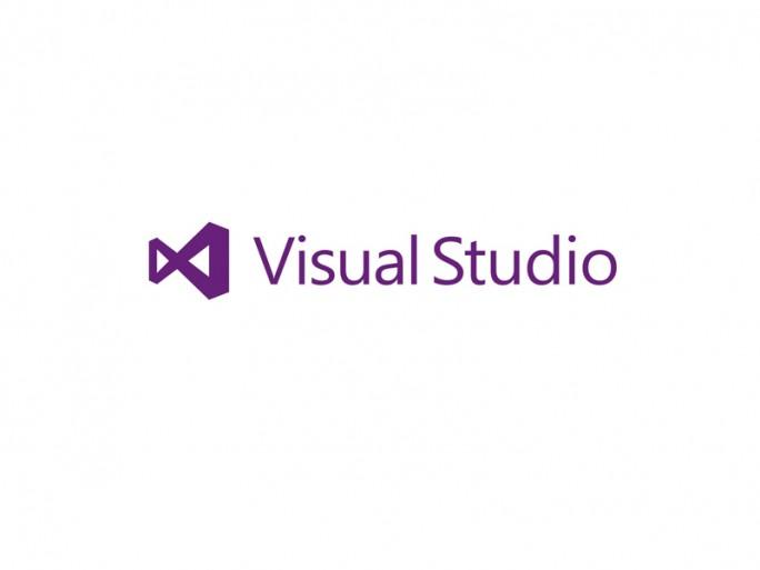 Visual Studio Logo (Bild: Microsoft)