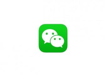 wechat-logo-ios