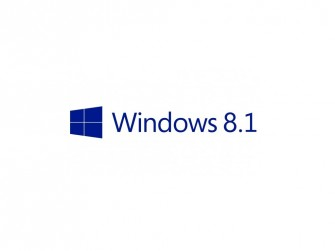 windows-8-1-10x7