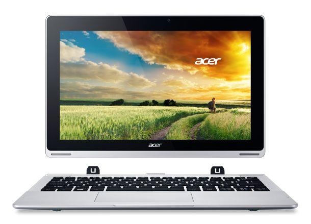 Acer Aspire Switch 11 (Bild: Acer)