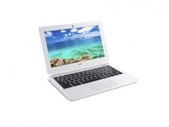Acer Chromebook 11 (Bild: Acer)