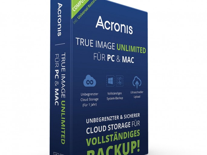 Acronis True -Image-2015-Unlimited