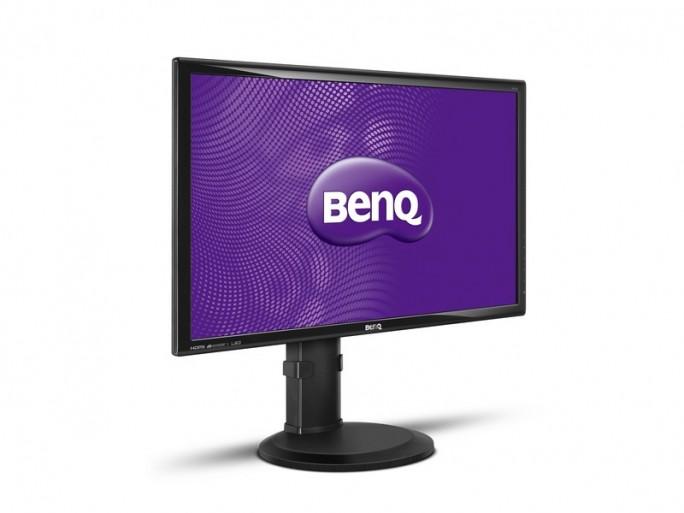 Monitor Benq GW2765HT (Bild: Benq)