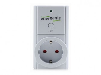 Energenie-EG-PM1W-001