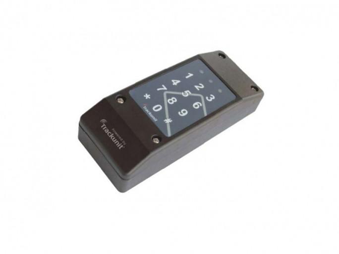 Die für den Einbau in zu verwaltende Fahrzeuge erforderliche Hardware ist beim Angebot Telefónica Fleet Monitor zwischen 125 und 349 Euro erhältlich (Bild: Telefónica).