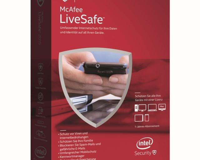 McAfee_2015_Live_Safe