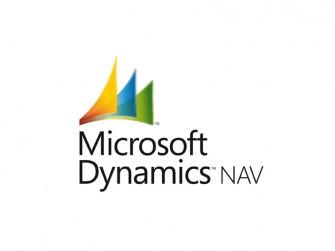 Microsoft macht Apps für sein ERP-Angebot Dynamics NAV verfügbar