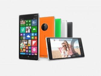 Nokia_Lumia_830