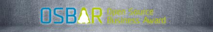 Logo OSBAR