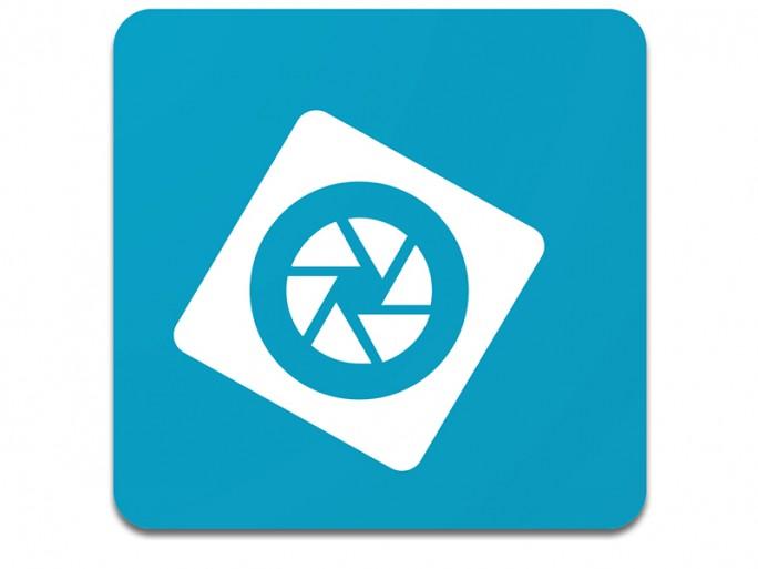hotoshop Elements 13 Logo (Bild: Adobe)