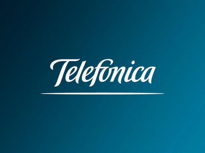 Telefonica (Grafik: Telefònica)