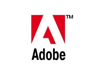 Adobe reicht Patches für Reader und Acrobat nach