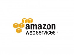 amazon-web-services-logo (Logo: Amazon)
