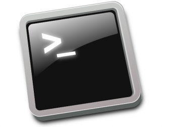 Die Shellshock genannte Bash-Lücke in Linux und Unix wird bereits ausgenutzt