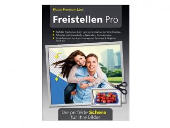 bhv-FreistellenPro-Packshot--800px
